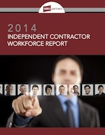 MBO Independent Contractor Workforce Report 2014 (1)