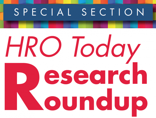 HRO Today Research