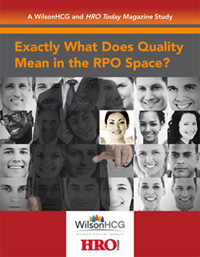 Quality in RPO Space Report Cover_Smallest